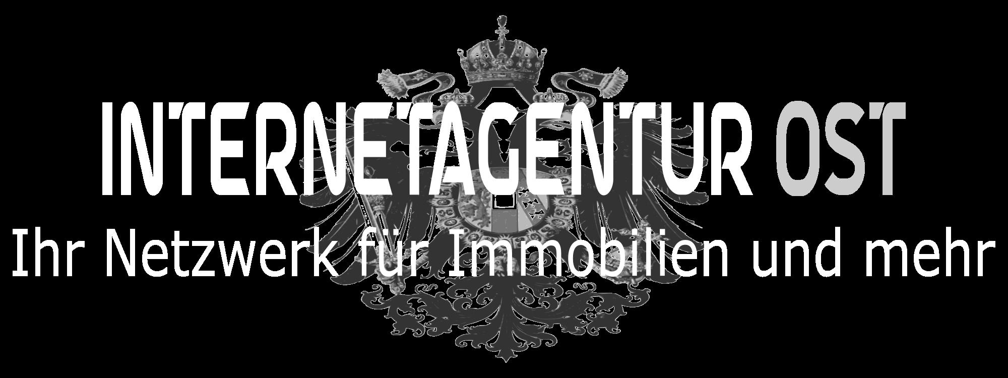 Internetagentur Ost